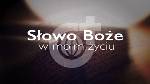 sbwmz-banner500px-min.jpg
